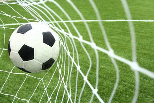 UFABET ฟุตบอลออนไลน์